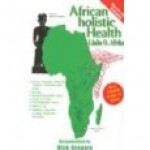 African Holistic Health By: Dr. Llaila Afrika - Product Image