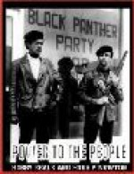 All Power to the People: The Black Panther Party Documentary DVD - Product Image