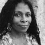 Assata Shakur Speaks From Cuba - Product Image