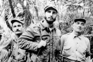 Cuban Story - The True Story Of The Cuban Revolution DVD - Product Image