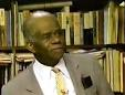 Dr John Henrik Clarke: Africa Befoe European Contact (CD) - Product Image