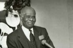 Dr John Henrik Clarke The Impact of The African Mind DVD - Product Image