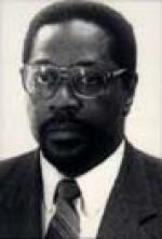 Dr. Amos Wilson: Black Manhood in the Diaspora DVD - Product Image