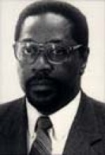 Dr. Amos Wilson: Black on Black Violence DVD - Product Image