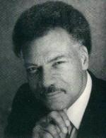 Dr. Ivan Van Sertima: African Origins of Civilization: DVD - Product Image
