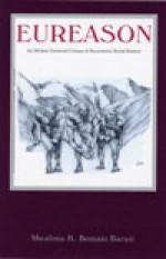 Eureason: Mwalimu K. Baruti (Book) - Product Image