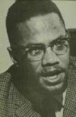 Malcolm X: 1962 Ronald Stokes Murder (DVD) - Product Image