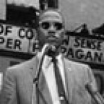 Malcolm X: By Any Means Necessary DVD - Product Image