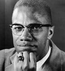 Malcolm X Ronald Stokes Murder Lecture (CD)  - Product Image