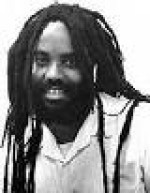 Mumia Abu-Jamal: Giving Face to the Death Penalty & Interview From Prison DVD - Product Image