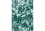 Sex & Race By J.A. Rogers Volume 2 - Product Image