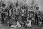 The Aboriginals (DVD) - Product Image