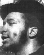The Murder of Fred Hampton DVD - Product Image