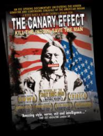 What Really Happened to The Native Americans - Product Image