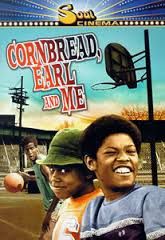Cornbread Earl & Me  - Product Image