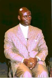 Dr Khalid Muhammad Debates Pastor Chuck Singleton: The Bible - Truth or Altered By The Whiteman - Product Image