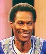 Dr Llaila Afrika