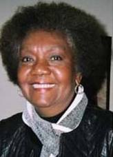 Frances Cress-Welsing: Interview on Phil Donahue Show (CD) - Product Image
