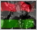 Kwame Toure