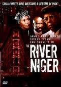 River Niger (1976) DVD - Product Image