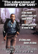 The Education of Sonny Carson DVD