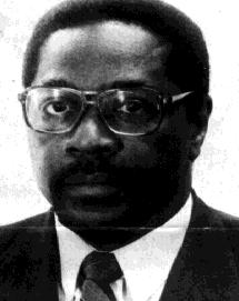 The Falsification of Afrikan Consciousness (Book) By: Dr. Amos Wilson - Product Image