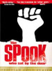 The Spook Who Sat by The Door DVD